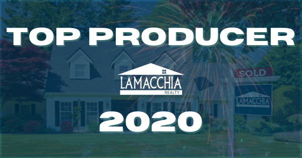 Top producer2